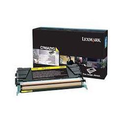 Eaton Interrupteurs marche-arrêt PV, 1F+1O, rouge