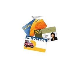 Eaton Disjoncteur de chaîne, DC, 2p, 20A