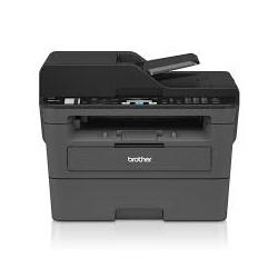 Disjoncteur modulaire 1P+N C 16A 4,5KA