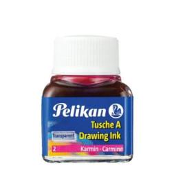 Disjoncteur modulaire 1P+N C 32A 4,5KA