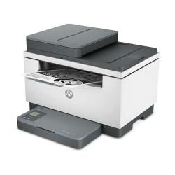 Disjoncteur modulaire 1P Courbe C 20A 4,5kA