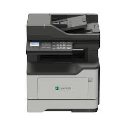 Disjoncteur modulaire 2P Courbe C 16A 4,5kA