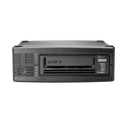 Disjoncteur modulaire 2P Courbe C 40A 4,5kA