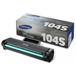Disjoncteur modulaire 3P Courbe C 16A 4,5kA