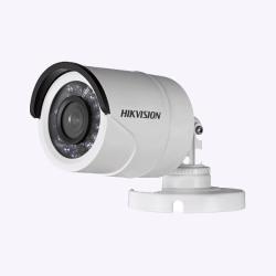 Disjoncteur modulaire 3P Courbe C 25A 4,5kA