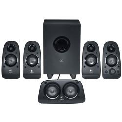 Disjoncteur modulaire 3P+N Courbe C 6A 4,5kA