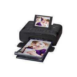 Disjoncteur modulaire 3P+N Courbe C 10A 4,5kA