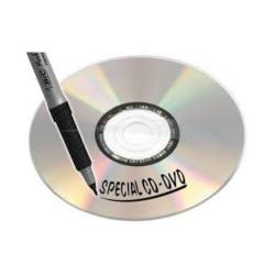 Disjoncteur modulaire 3P+N Courbe C 25A 4,5kA