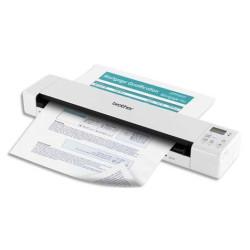 Disjoncteur modulaire 4P Courbe C 10A 4,5kA