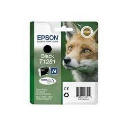 Disjoncteur modulaire 4P Courbe C 16A 4,5kA