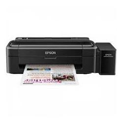 Disjoncteur modulaire 1P C 16A 6KA
