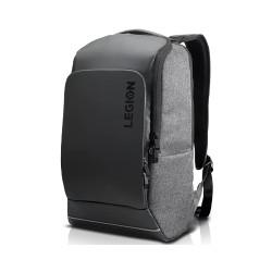 Disjoncteur modulaire 1P C 25A 6KA