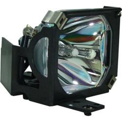 Disjoncteur modulaire 1P C 32A 6KA