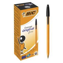 Disjoncteur modulaire 1P C 40A 6KA
