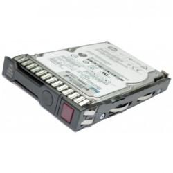 Disjoncteur modulaire 2P C 16A 6KA