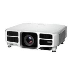 Disjoncteur modulaire 2P C 20A 6KA