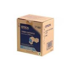 Disjoncteur modulaire 2P C 32A 6KA