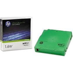 Bloc différentiel pour FAZ AC 2P 63A-30mA