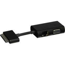 Bloc différentiel pour FAZ AC 2P 63A-300mA