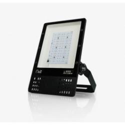 Contacteur modulaire 25A 230V AC 4F