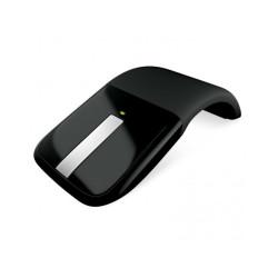 Contacteur modulaire 40A 230V AC 2F