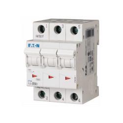 Eaton Coffret IKA Industrie Std, IP65, 24 unités