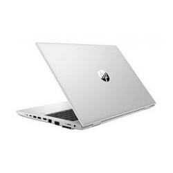 Eaton Coffret IKA Industrie Std, IP65, 36 unités