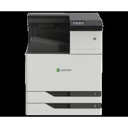 Eaton Coffret IKA Industrie UV, IP65, 36 unités