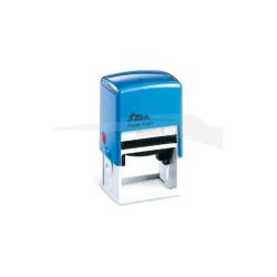 Steca Solarix PLI 5000-48, 3ph/parallel kit