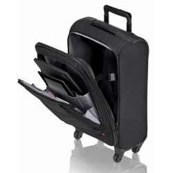 Steca Solarix PRS 2020 12/24V, 20A/20A, avec LED