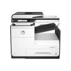 Steca Solarix PLI 2400-24, 40A MPPT, 24VDC, 230VAC