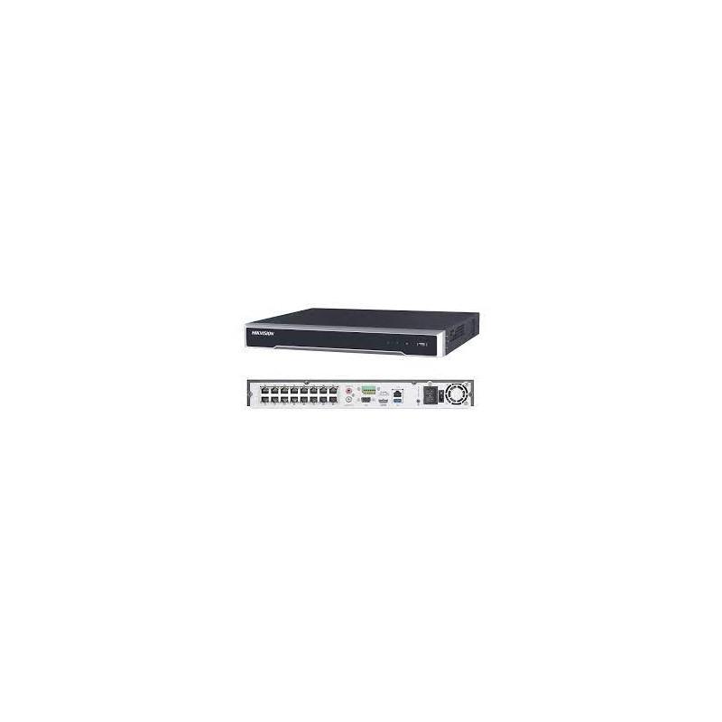 ML350G10 4LFF-HP Processeur Intel® Xeon-Bronze 3106