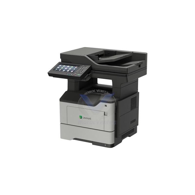 ML350G10 8SFF-HP Processeur Intel® Xeon-Silver 4110