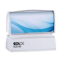 HPE 32GB 2Rx4 PC4-2400T-R Kit (Pour G9 processeur E5-26xx v4)