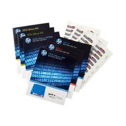 HPE 16GB 1Rx4 PC4-2666V-R Smart Kit pour G10