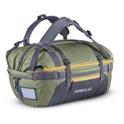 HPE 32GB 2Rx4 PC4-2666V-R Smart Kit pour G10