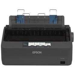 HPE 1TB 12G SAS 7.2K SFF 512e SC HDD