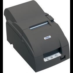 HPE 2TB SAS 7.2K SFF SC 512e DS HDD