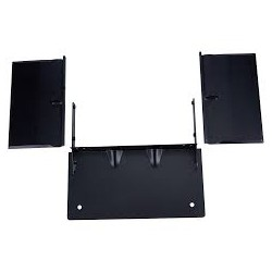 HP Kit de stabilisation racks HP 600mm