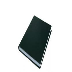 HP 0x1x8 G3 KVM Console Switch (remplace AF616A)