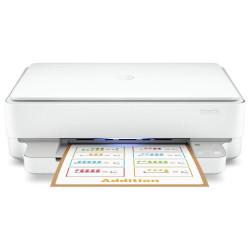 HPE LTO5 Ultrium 3000 SAS Ext Drv Bndl/TVlite