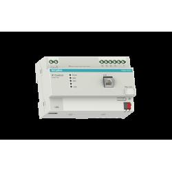HPE LTO6 Ultrium 6250 SAS Ext Tape Drive