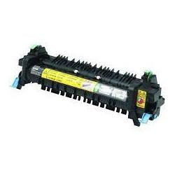 HPE LTO-7 Ultrium 15000 Ext Tape Drive