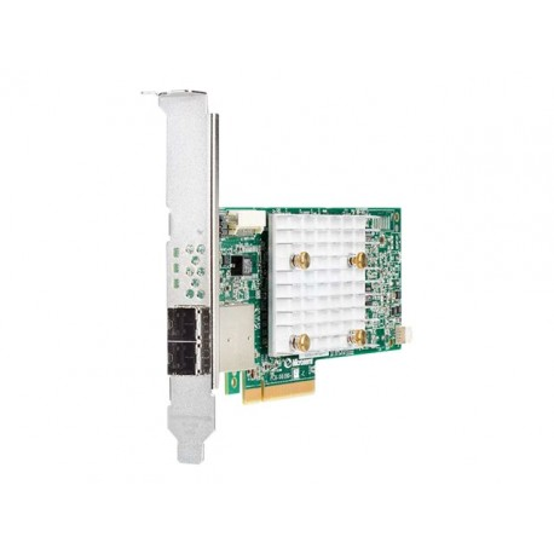 HPE Smart Array E208e-p SR Gen10 Ctrlr (pour Proliant G10)