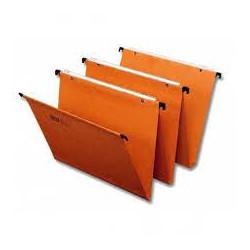 HPE Câble Ext 1.0m MiniSAS HD to MiniSAS (pour H241 et E208e)