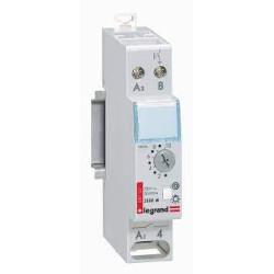 HPE LTO4 Ultrium 1.6TB RW Data Tape