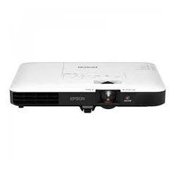 HPE LTO4 Ultrium RW Bar Code Label Pack (100 étiquettes)
