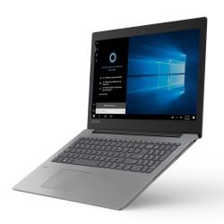 HPE LTO5 Ultrium RW Bar Code Label Pack (100 étiquettes)
