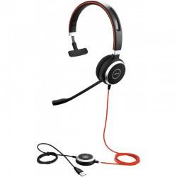 HPE LTO6 Ultrium RW Bar Code Label Pack (100 étiquettes)
