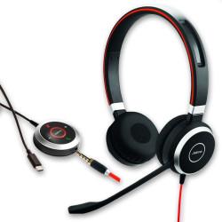Dell PowerEdge T140 Intel Xeon E-2124 3.3GHz, 8M cache, 4C/4T, turbo (71W)